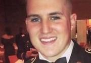 سرباز آمریکایی در بازگشت از افغانستان به کشورش خودکشی کرد