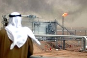 سقوط آزاد واردات نفت آمریکا از عربستان