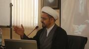 محمد مطهری: مردم را به لجبازی کشاندهایم