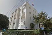 سفیر لهستان در تلآویو مورد حمله قرار گرفت