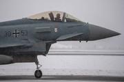 آمریکا اروپا را به دلیل طرحهای دفاعی تهدید کرد