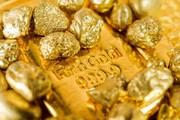 هشدار استاندارد به مردم: طلای آب شده نخرید