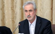 استاندار آذربایجان شرقی: آذربایجان شرقی از استانهای همطراز عقب مانده است
