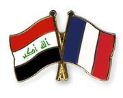 فرانسه به گمانهزنیها درباره تعلیق فعالیتهای نظامیاش در عراق پایان داد