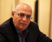 رئیس انجمن تولیدکنندگان و صادرکنندگان ماکارونی ایران: تا یک هفته دیگر بازار ماکارونی آرام میشود