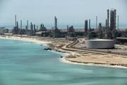 واکنش رسمی فرانسه به حملات علیه تاسیسات نفتی عربستان