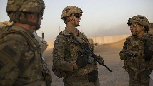 نیروهای آمریکایی در عراق به حالت آمادهباش درآمدند