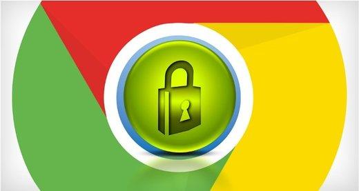 بازیابی پسوردهای گوگل کروم و مدیریت پسوردهای ذخیره شده