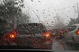 هشدار سازمان هواشناسی: احتمال سیلابی شدن مسیلها