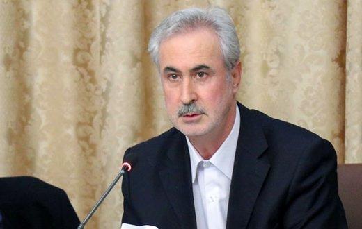 استاندار آذربایجانشرقی: قیمت کالاها همسو با قیمت مواد اولیه کاهش یابد