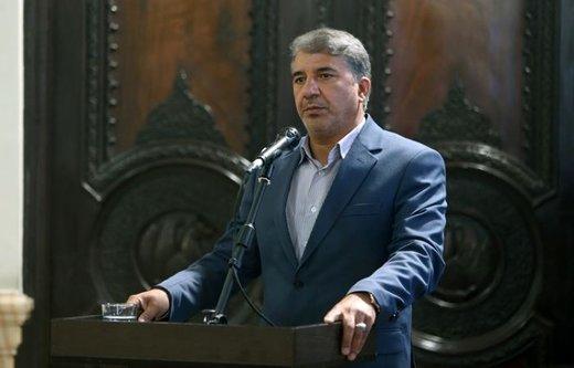 دلیل حملات به وزیر ارتباطات چیست؟/ نماینده رفسنجان توضیح داد