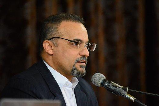 منطقه آزاد اروند قطب بدنسازی ایران میشود