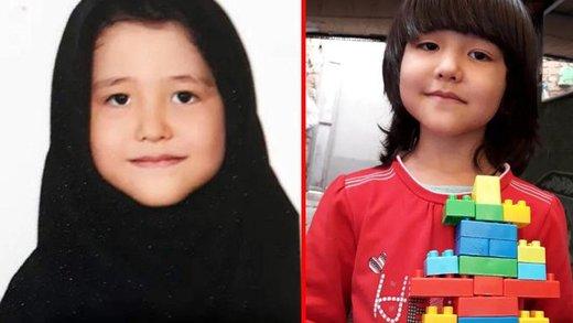 افغانستان,حوادث غیر مترقبه,سرقت,کودکان