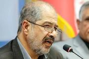 گلایه معاون وزیر علوم: گران شدن گوشت، برنج و روغن گریبان دانشگاهها را هم گرفت