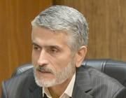 قراردادهای یک تا ۲ میلیون تومانی با کیوسکداران تهران/ آنها فقط مالکیت فیزیک کیوسکها را دارند