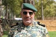 جانشین فرمانده نیروی زمینی ارتش: اگر آمریکا میتوانست از گزینه نظامی استفاده کند دست به دامن دیگران نمیشد