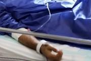 مسمومیت ۷ جوان به خاطر مشروب/ ۲ نفر فوت، ۲ نفر نابینا و یک نفر دیالیزی شدند