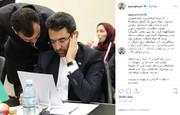 حملههای شبیه به استاکسنت به ایران غیرممکن میشود