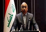داعش در حال بازسازی خود در عراق است؟/ پاسخ نخستوزیر عراق را بخوانید