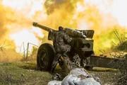 ضربات سهمگین نیروهای سوری به تکفیریها در حومه «ادلب»