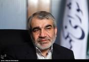 ایرادات شورای نگهبان به قانون انتخابات مجلس چیست؟/ کدخدایی پاسخ داد