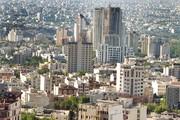 قیمتهای جدید مسکن در اطراف تهران / تقاضای شدید خرید خانه در قرچک و کرج