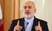 Iran FM due in China tomorrow