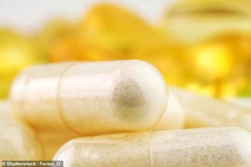 کاهش ۲۲ درصدی بیماریهای قلبی با قرص گلوکوزامین
