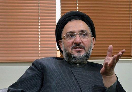 چه خوب که این شخصیت بزرگ در ایران به دنیا آمد