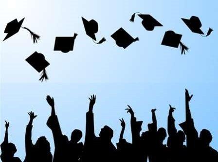 بهترین شغل ها برای فارغالتحصیلان دنیا