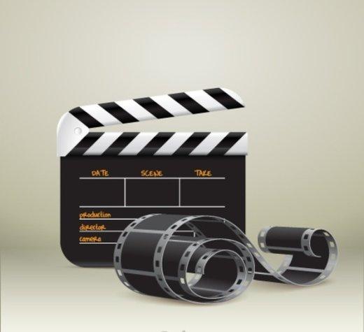 صدور مجوز نمایش برای ۳ فیلم