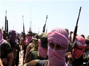 عشایر کرکوک، طرح جدیدآمریکا برای ایجاد فشار علیه حشد الشعبی