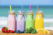 برای درمان کمخونی، ۵ نوشیدنی سالم به کمک میآیند