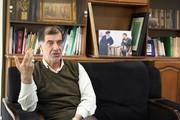انتقاد باهنر از شورای وحدت: لاریجانی که کاملا اصولگراست چرا به جلسات دعوت نمیشود؟/ شاید جلیلی کاندیدا شود/ کسی برای پایداری عزا نمیگیرد