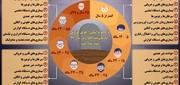 اینفوگرافیک |ایرانیها چرا میمیرند؟