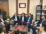 مدیرکل آموزش و پرورش استان سمنان: اسکان مسافران در مدارس نیاز به بازنگری دارد
