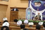 ضرورت توجه بیشتر به درس قرآن در مدارس کشور
