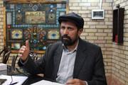 اهداف آمریکا علیه ایران چیست؟ آیا او موفق می شود؟