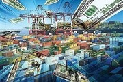 مناطق آزاد، بحران اشتغالزایی و قاچاق کالا