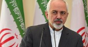 FM Zarif urges US to try respect