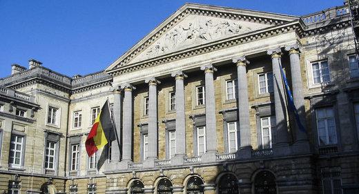 رسوایی اخلاقی برای پادشاه بلژیک؛ او یک دختر نامشروع دارد؟