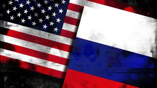 خودداری روسیه از صدور روادید برای دو سناتور آمریکایی