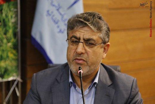صدور کیفرخواست برای یکی از پیمانکاران آزادراه تهران-شمال