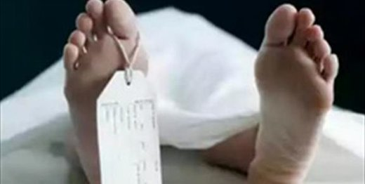 ۸ دلیل عمده مرگومیر ایرانیان در سنین مختلف