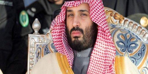 تحلیل العربی الجدید از مناقشه ایران و آمریکا : عربها بازنده هستند