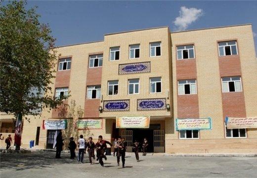 اراضی آموزش و پرورش تهران به واحدهای آموزشی تبدیل میشوند