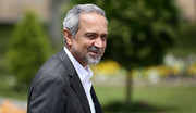 استدلال معاون رئیسجمهور از چرایی ناامیدی آمریکا بعد از ۹ ماه مقاومت ایران