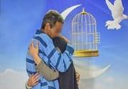 ۱۵۰ میلیارد تومان برای آزادی زندانیان غیرعمد آذربایجان شرقی نیاز است