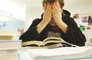 هشدار؛ افزایش فروش ریتالین در فصل امتحانات