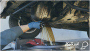 تعمیر خودرو را به استادکار بسپارید